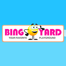 Bingo Yard Casino Review (2020)