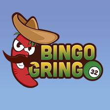 Bingo Gringo Casino Review (2020)
