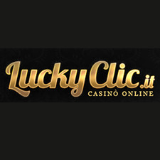 Lucky Clic Casino Review (2020)