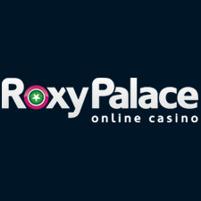 Roxy Palace Casino Review (2020)