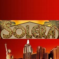 Casino Solera Review (2020)