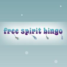 Free Spirit Bingo Casino Review (2020)