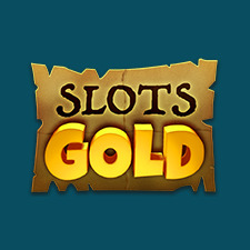 Slots Gold Casino Review (2020)
