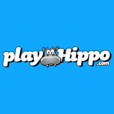 Play Hippo Casino Review  2020