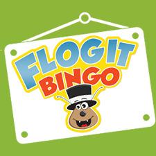 Flog It Bingo Review (2020)