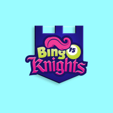 Bingo Knights Casino Review (2020)