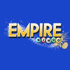 Empire Bingo Review (2020)