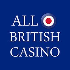 All British Casino Review Deposits Guaranteed Review (2020)