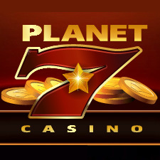 Planet 7 Casino Review (2020)