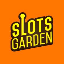 Slots Garden Casino Review (2020)