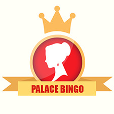 Palace Bingo Review (2020)