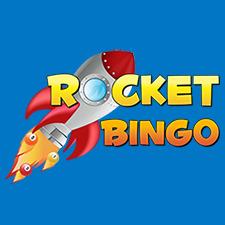 Rocket Bingo Review (2020)