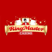 Ringmaster Casino Review (2020)
