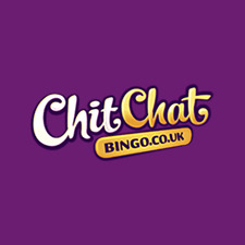 Chit Chat Bingo Review (2020)