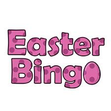 Easter Bingo Review (2020)
