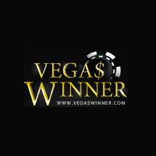 Vegas Winner Casino Review (2020)