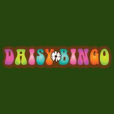 Daisy Bingo Review (2020)