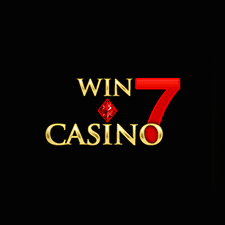 Win 7 Casino Review (2020)