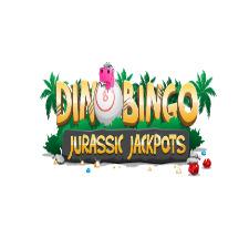 Dino Bingo Review (2020)