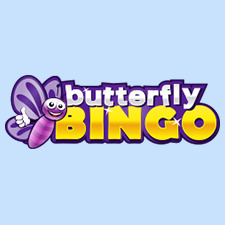 Butterfly Bingo Review (2020)