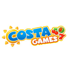Costa Games Review (2020)