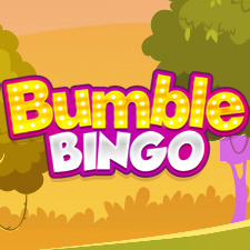 Bumble Bingo Review (2020)
