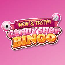 Candy Shop Bingo Review (2020)
