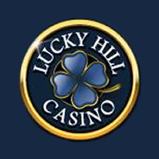 Lucky Hill Casino Review (2020)