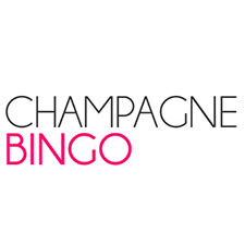 Champagne Bingo Review (2020)