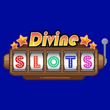Divine Slots Casino Review (2020)