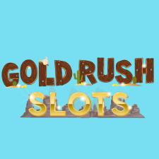 Gold Rush Slots Casino Review (2020)