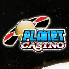 Planet Casino Review (2020)