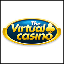 The Virtual Casino Review (2020)