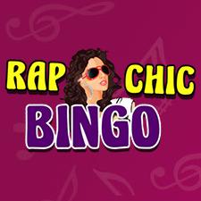 Rap Chic Bingo Casino Review (2020)
