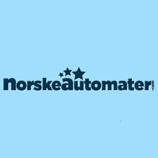 Norskeautomater Casino Review Deposits Guaranteed Review (2020)