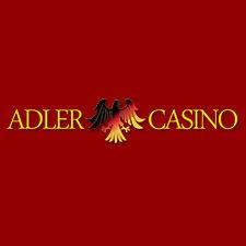 Adler Casino Review Deposits Guaranteed Review (2020)