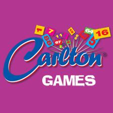 Carlton Games Casino Review (2020)