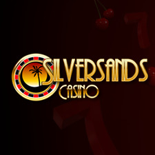 Silver Sands Casino Review (2020)