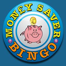 Money Saver Bingo Casino Review (2020)