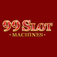 99 Slot Machines Casino Review (2020)