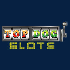 Top Dog Slots Casino Review (2020)