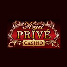 Royal Prive Casino Review (2020)