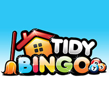 Tidy Bingo Casino Review (2020)