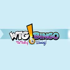 Wtg Bingo Casino Review (2020)