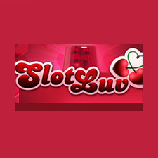 Slotluv Casino Review (2020)