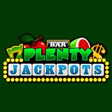 Plenty Jackpots Casino Review (2020)
