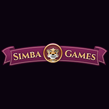 Simba Games Casino Review (2020)