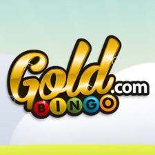 Gold Bingo Review (2020)