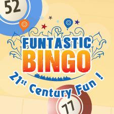 Funtastic Bingo Review (2020)