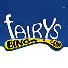 Fairys Bingo Review (2020)